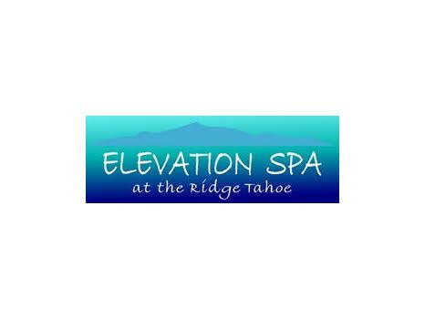 Swedish Massage - Elevation Spa