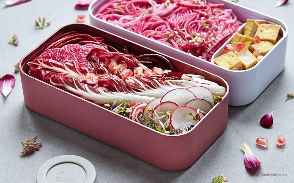 bento-ecologique-paille-blé-repas-lunchbox-bureau-a-emporter-gamelle-japonais