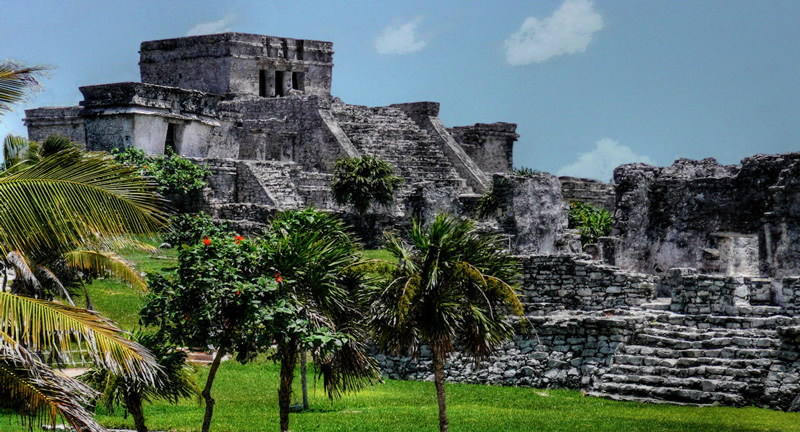 Beyond Ancient Maya Temples, Palaces, and Tombs: How Maya Archaeologists Discovered the 99% through the Study of Pre-Columbian Settlement Patterns
