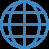 Logo 852037cfa5fb6b1137b9d4c953c77fc1