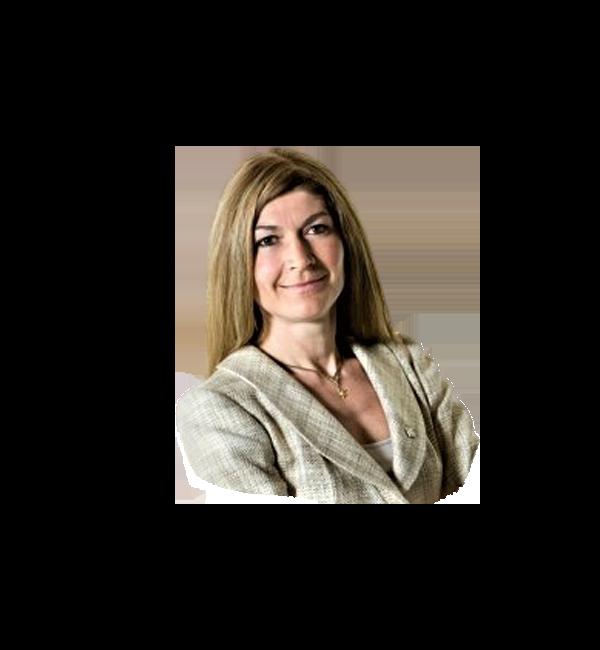 Mihaela Ulieru