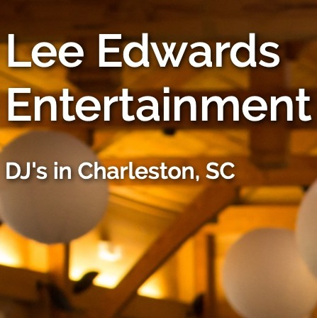 Lee Edwards Entertainment Thumbnail Image