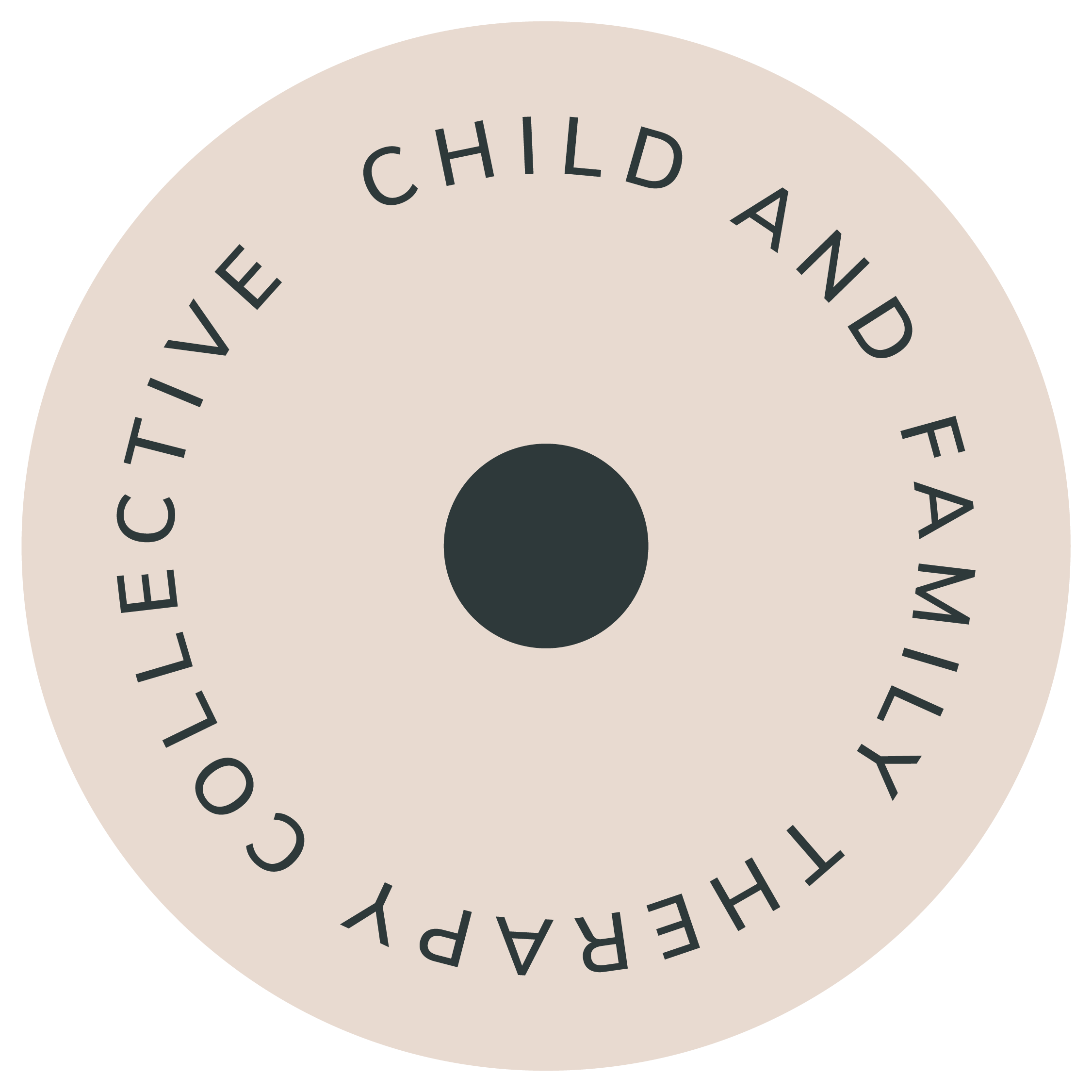 Child and Family Therapy Collective
