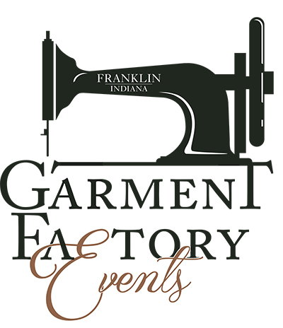 Garment Factory Events