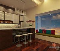 vanguard-design-studio-vanguard-cr-sdn-bhd-contemporary-modern-malaysia-selangor-dry-kitchen-3d-drawing