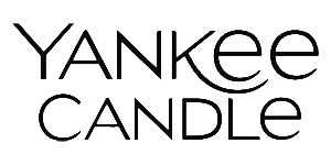 Yeankee Candles