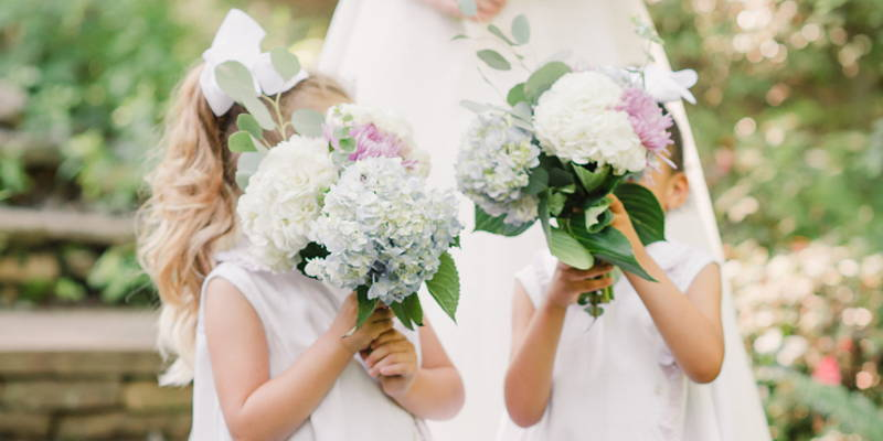 Five Ways to Include Guests in Your Virtual Wedding