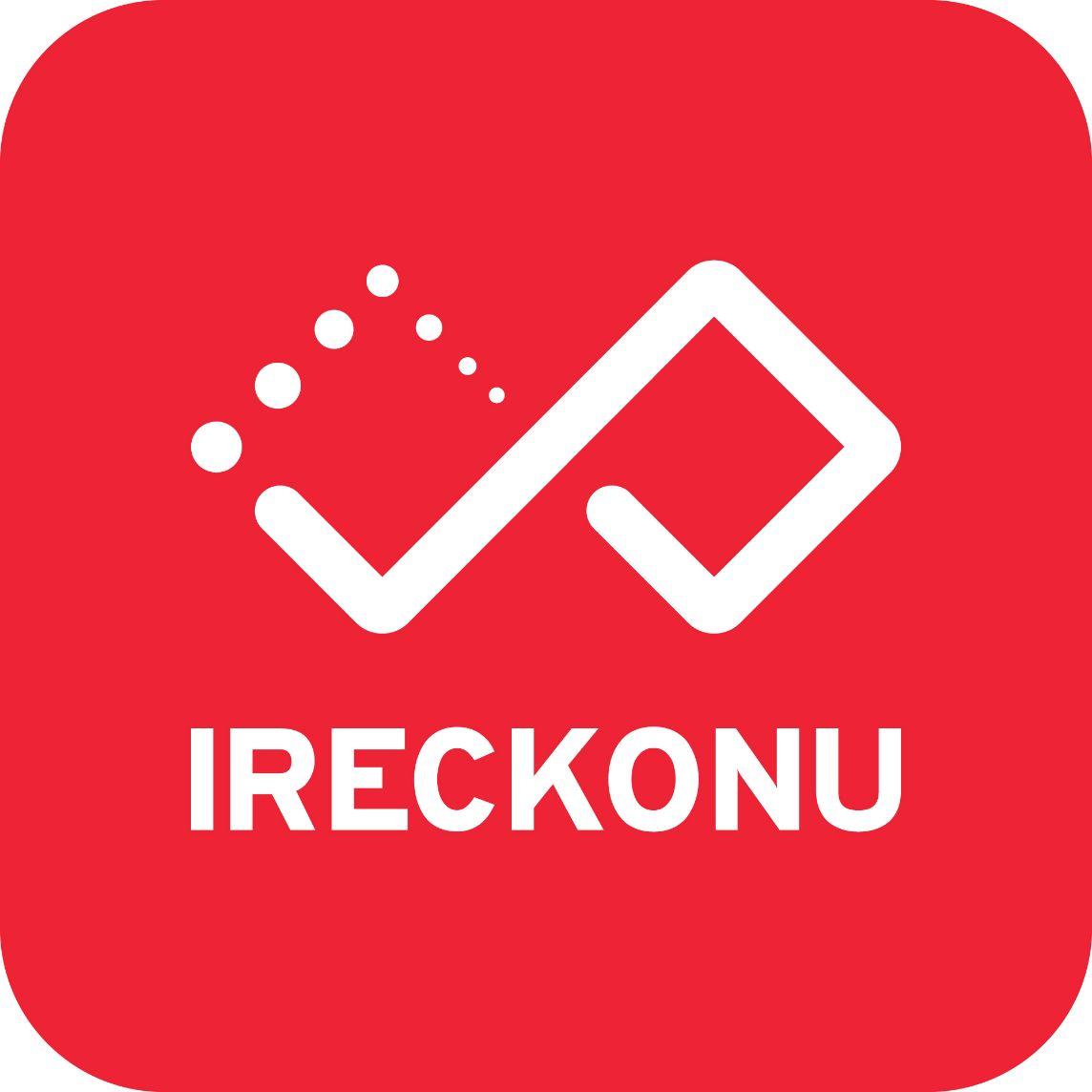 iReckonU