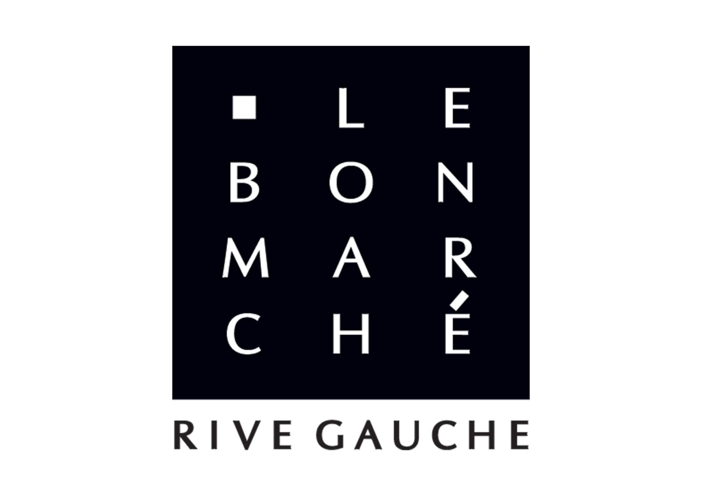 Le Bon Marche Paris