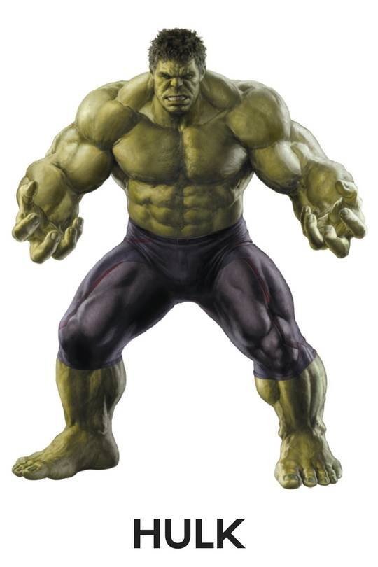 Hulk avengers infinity war action figures, Collectibles, Bobbleheads, Pop's, Key Chains, Wallets, Posters and more , free shipping across India