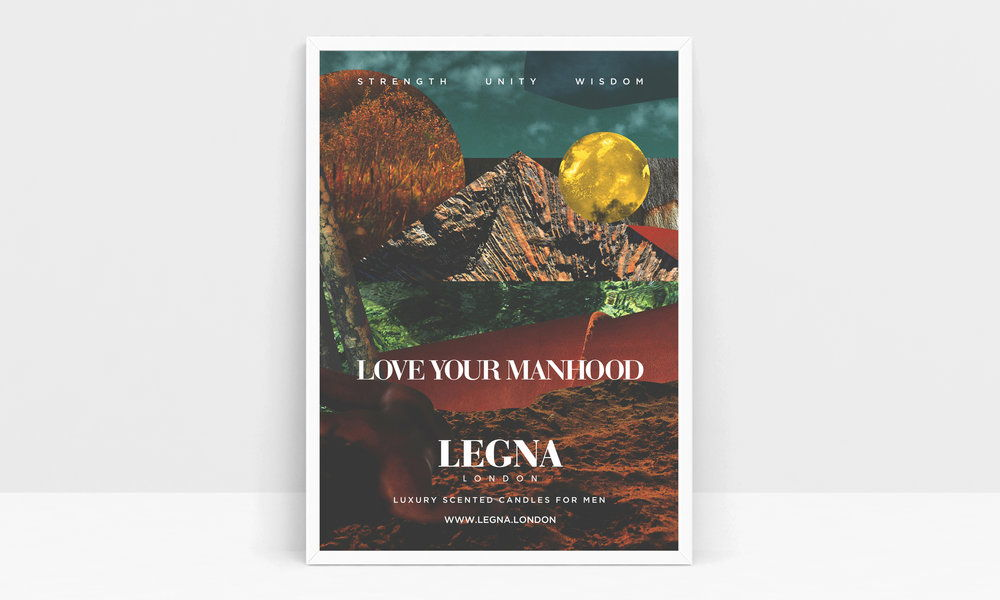 12_LEGNA_Poster.jpg