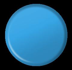 Sky Blue Swatch