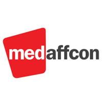 Medaffcon Oy, Espoo
