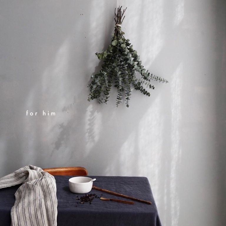 Tea and Kate Christmas Gift Guide - For him