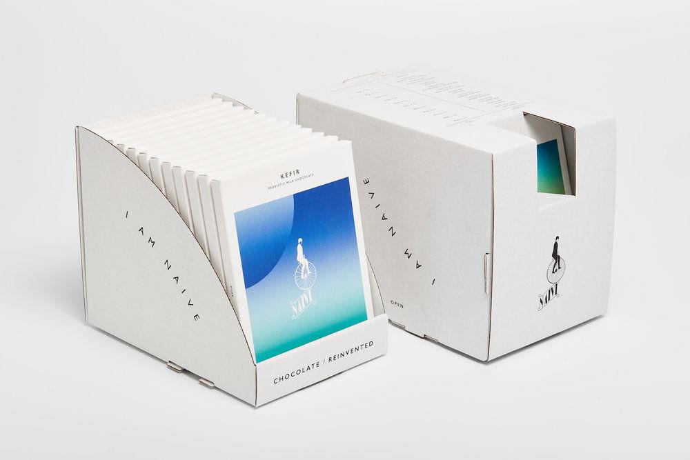 shelfbox2.jpg