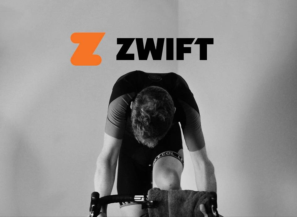 Le Col   Lawrence Does Zwift – Le Col
