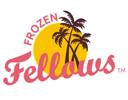 Frozen Fellows