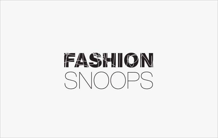 FASHION SNOOP HOT NOT