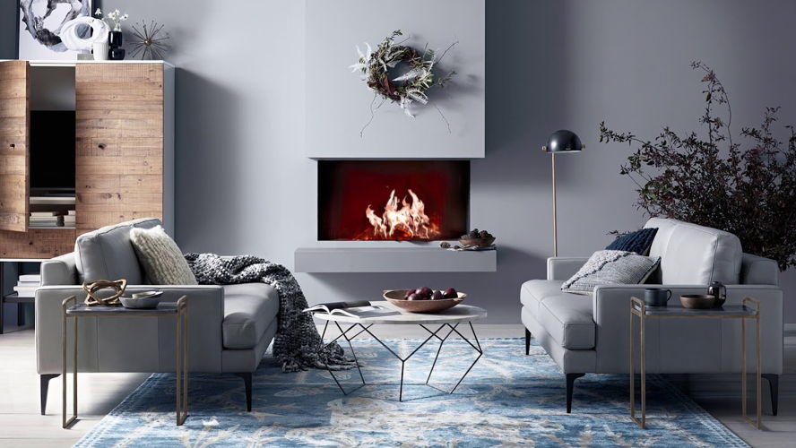 South Africa - Trendy Fireplace.jpg