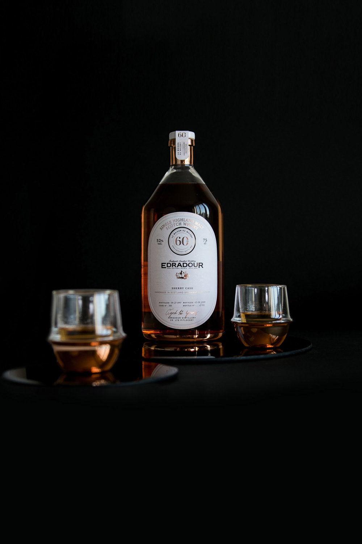 Graphiste-freelance-Paris-Edradour-whisky-packaging-Alexandre-Arzuman14.jpg