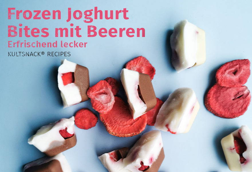 frozen-joghurt-rezept