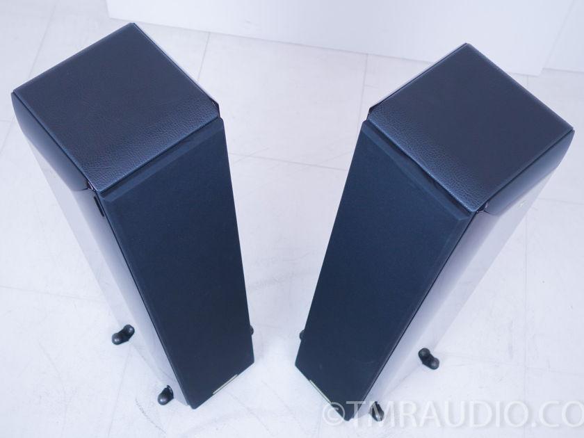 Sonus Faber Toy Tower Floorstanding Speakers; Pair (8392)