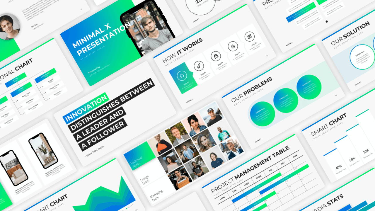 colorful presentation template, best powerpoint presentation template, modern powerpoint presentation template, professional powerpoint presentation template