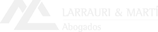larrauri abogados