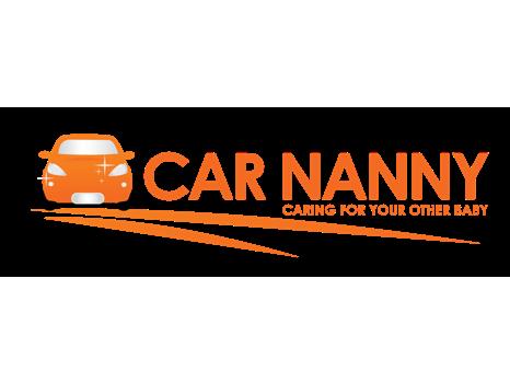 Car Nanny