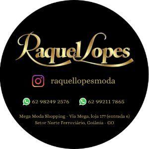 Bem-vindos à Raquel Lopes! Acesse um dos links abaixo para fazer seu pedido!