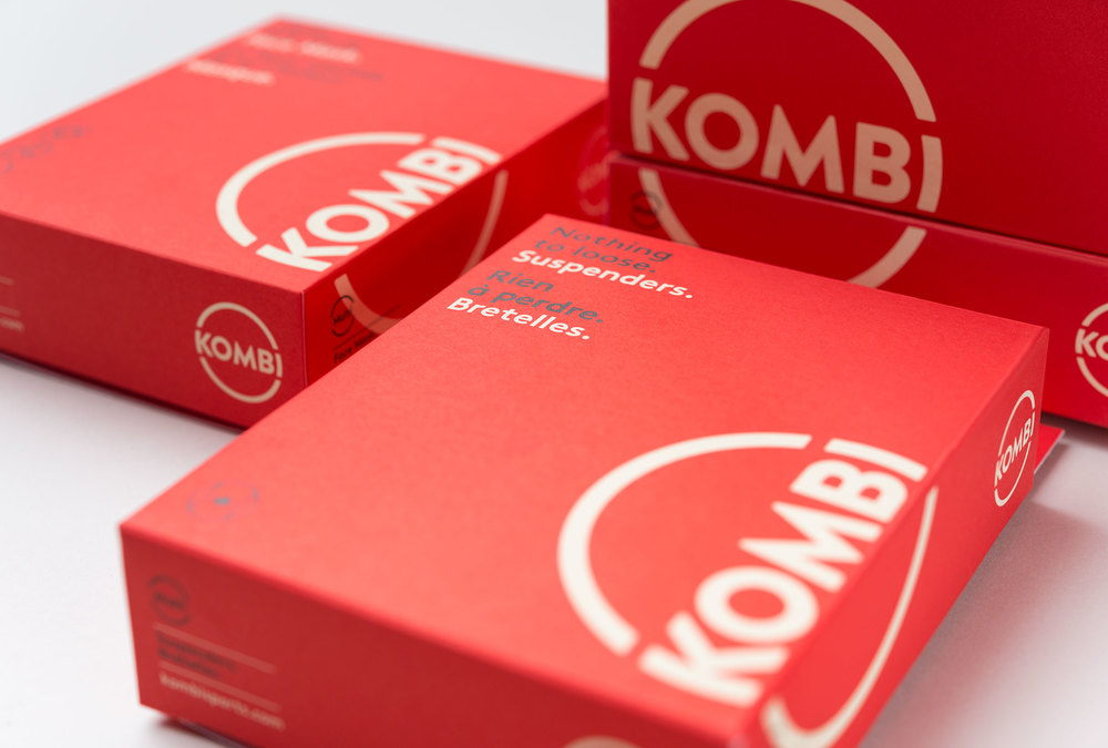 Kombi-Pack_09.jpg