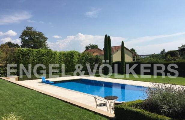 Acheter maison de vacances au portugal ventana blog - Maison de vacances dunsborough australie ...