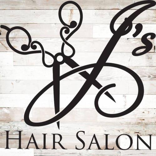 J's Hair Salon