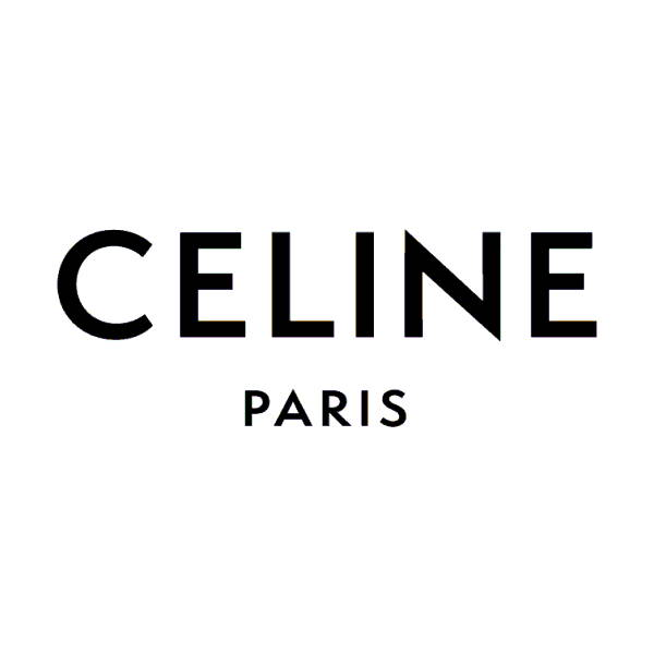 Celine Dropshipping