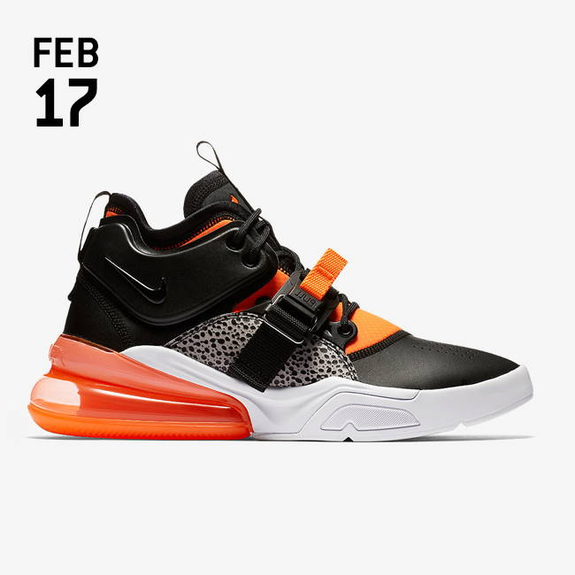 nike air force 270 black\/hyper crimson\/wolf grey\/white granite
