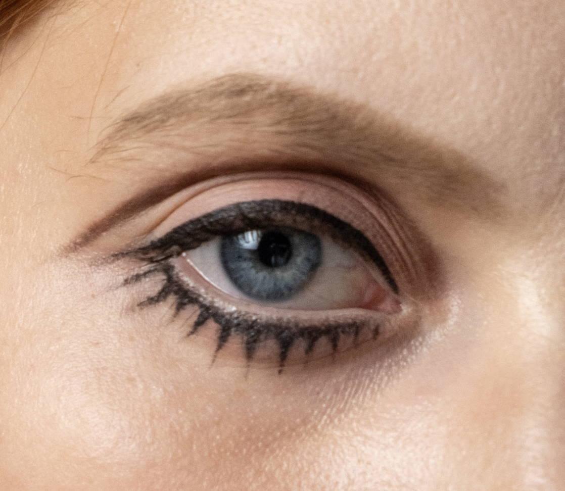 Puppy Eye Eyeliner
