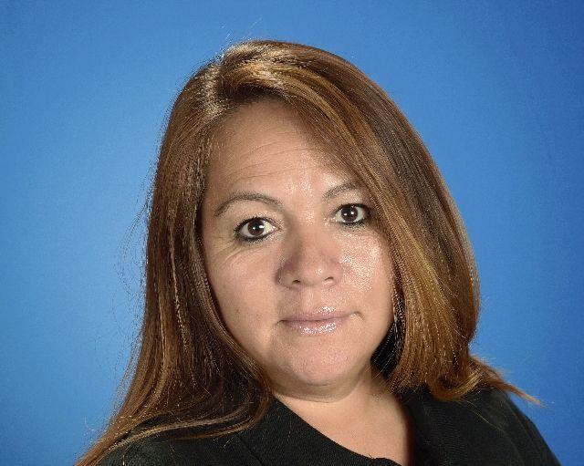 Esther C. , Lead Preschool Teacher