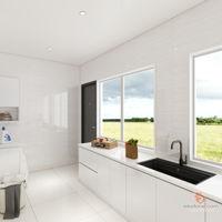 spaciz-design-sdn-bhd-contemporary-malaysia-selangor-wet-kitchen-3d-drawing-3d-drawing