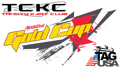 NW Gold Cup Presented by Tri-City Kart Club