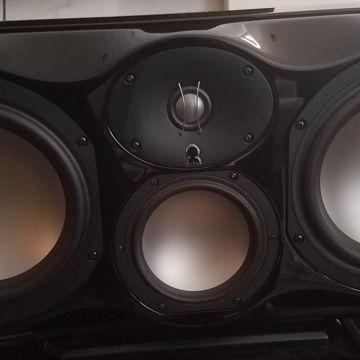 Ultima2 Voice2
