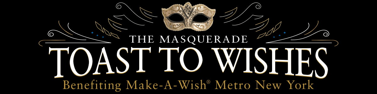 Make-A-Wish Metro New York