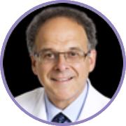 Dr. Elliot Mechanic: Testimonial for Template
