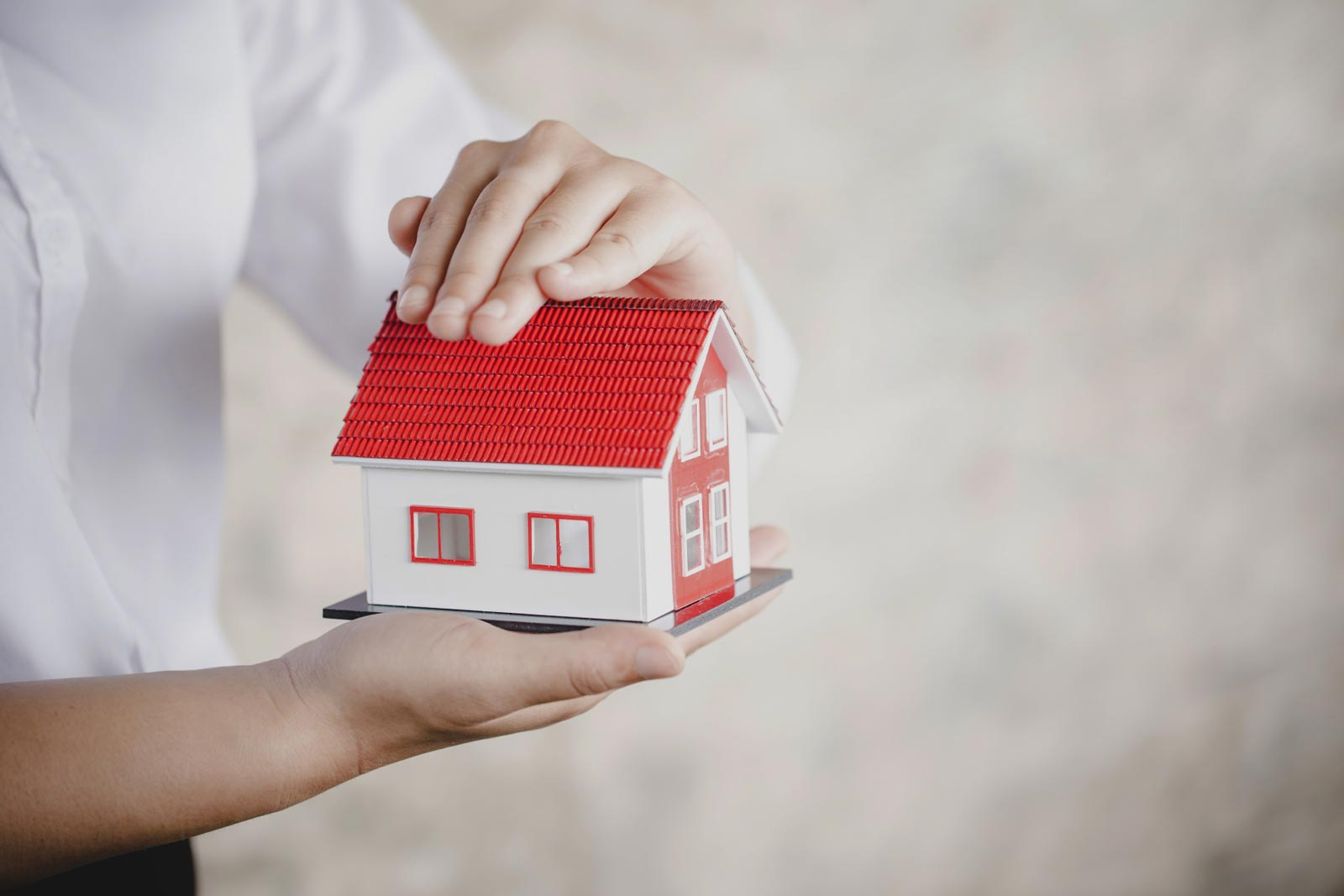 Home Refinance Options For Those With Poor Credit