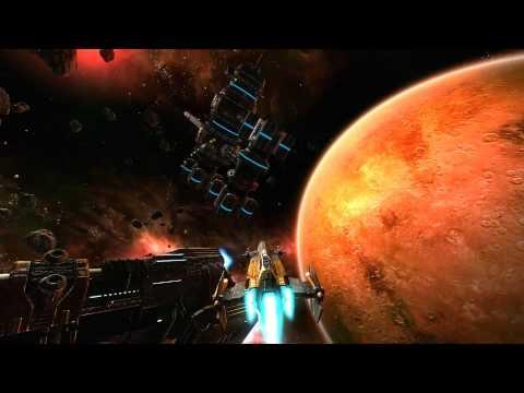 Posting Terkait Untuk The Best Space Games On Pc Pc Gamer C B Pubg Mobile Gambar Terkait