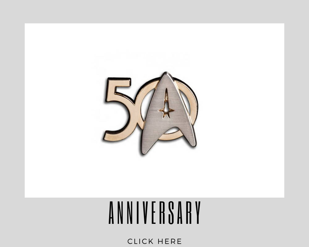 corporate anniversary custom lapel pins