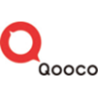 Qooco