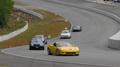 SCDA @ Palmer Motorsports Park- June 5th