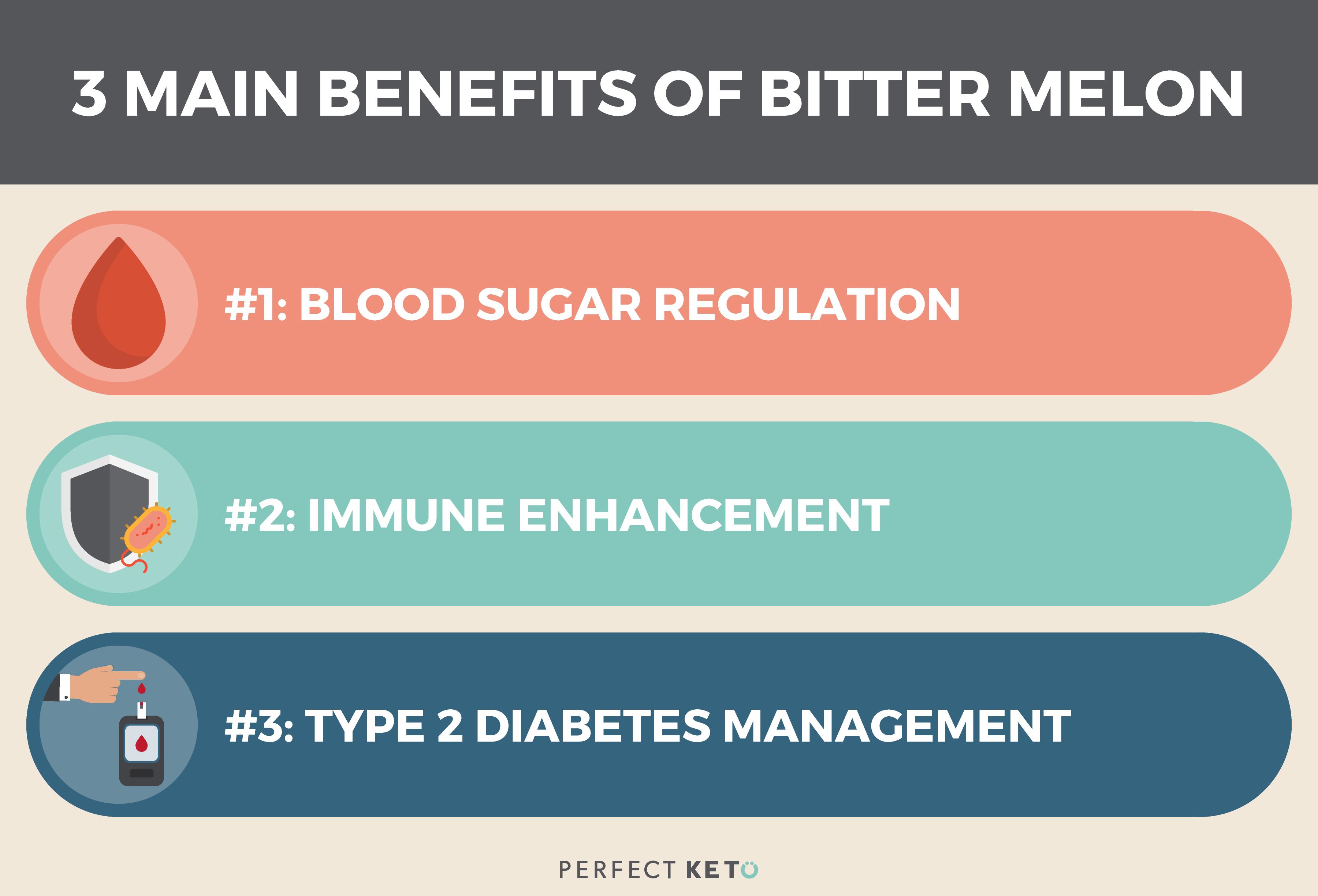 3-main-benefits-of-bitter-melon.jpg