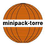 Minipack Torre Machinery