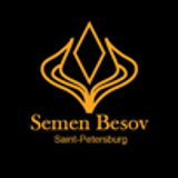 Besov Workshop